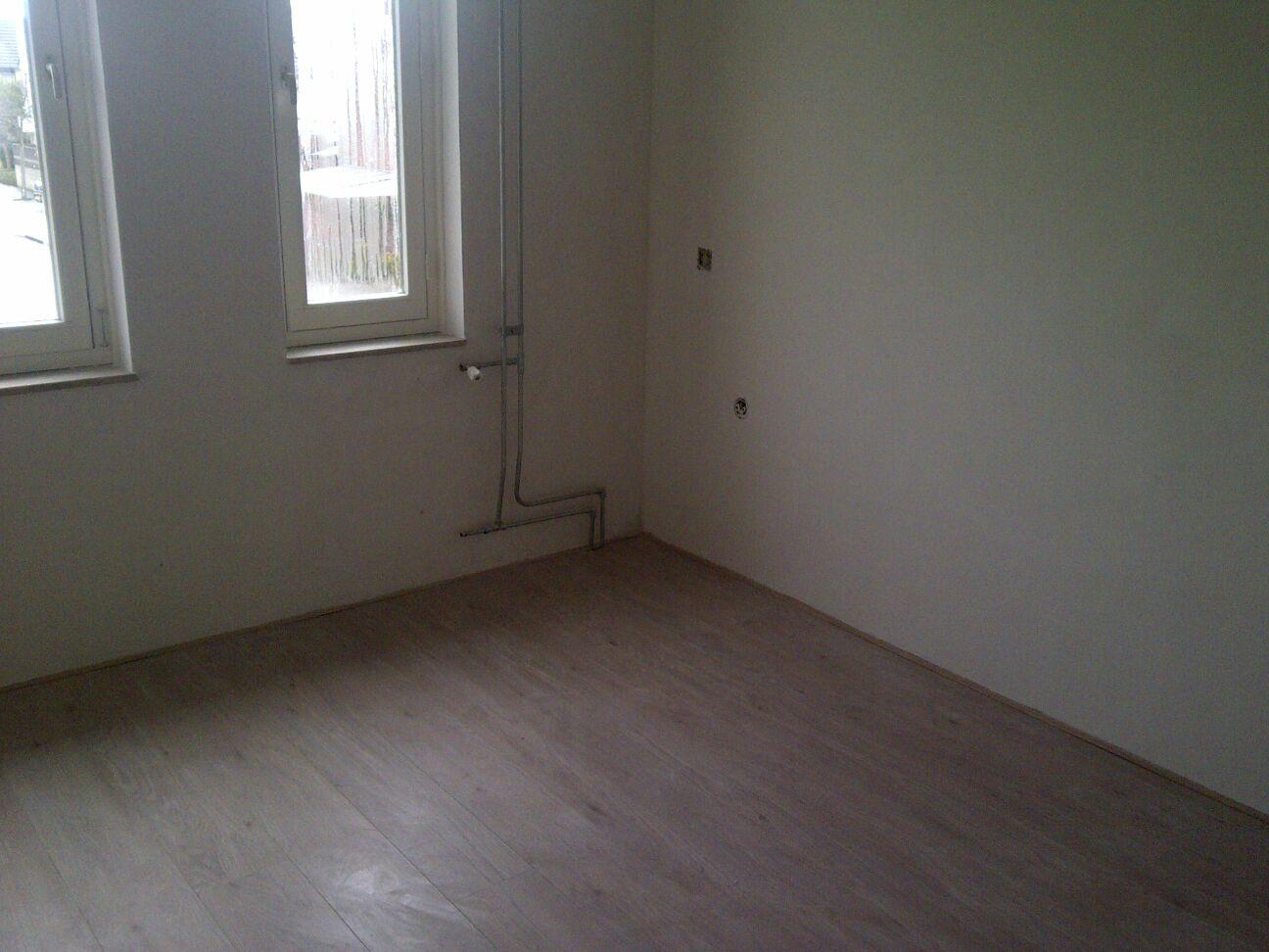 Stucwerk, schilderwerk en badkamer renovatie - Home Service ...
