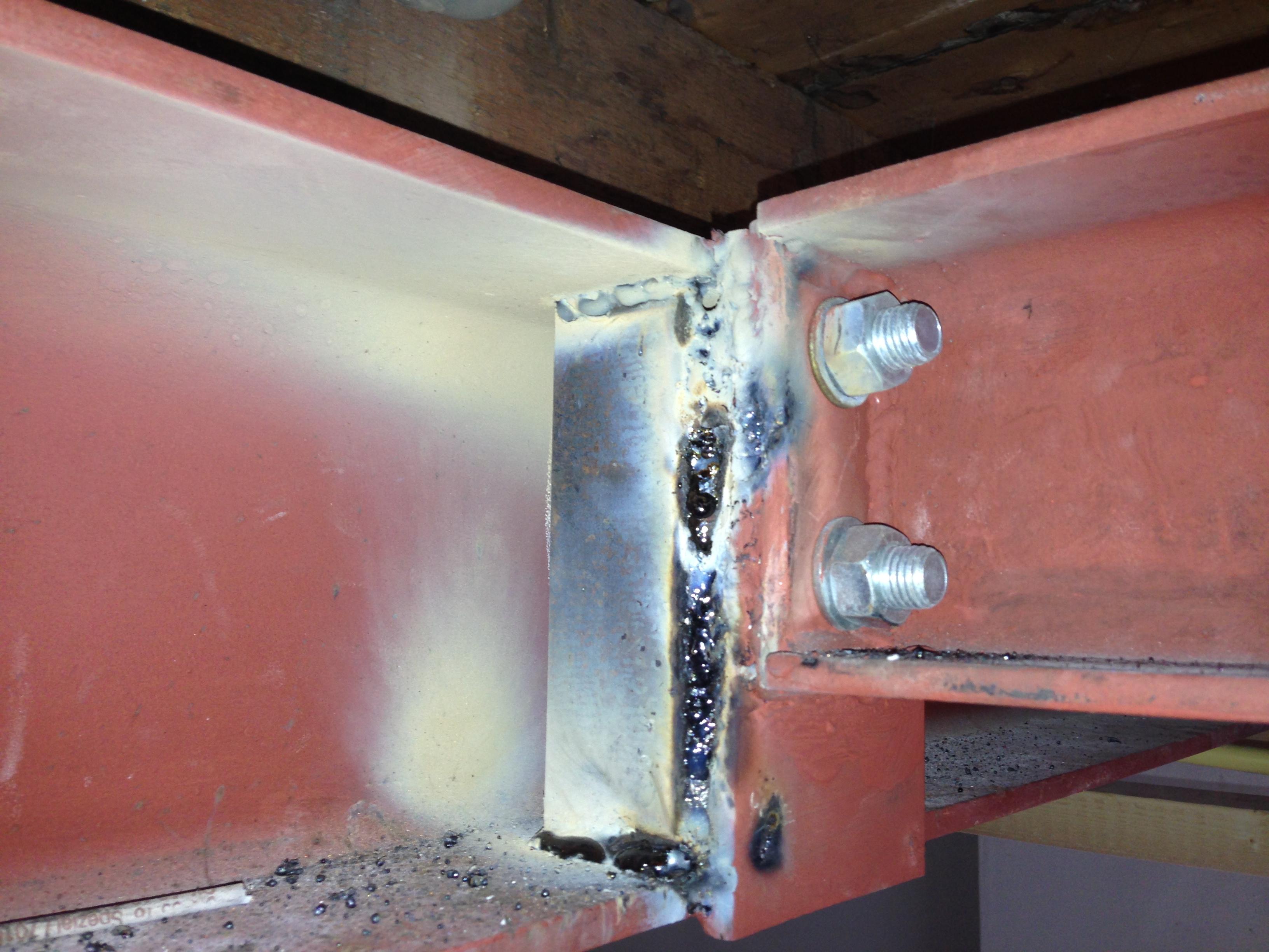 Keuken Renovatie Limburg : spotjes plaatsen badkamer nieuwe keuken keuken klaar nieuwe keuken