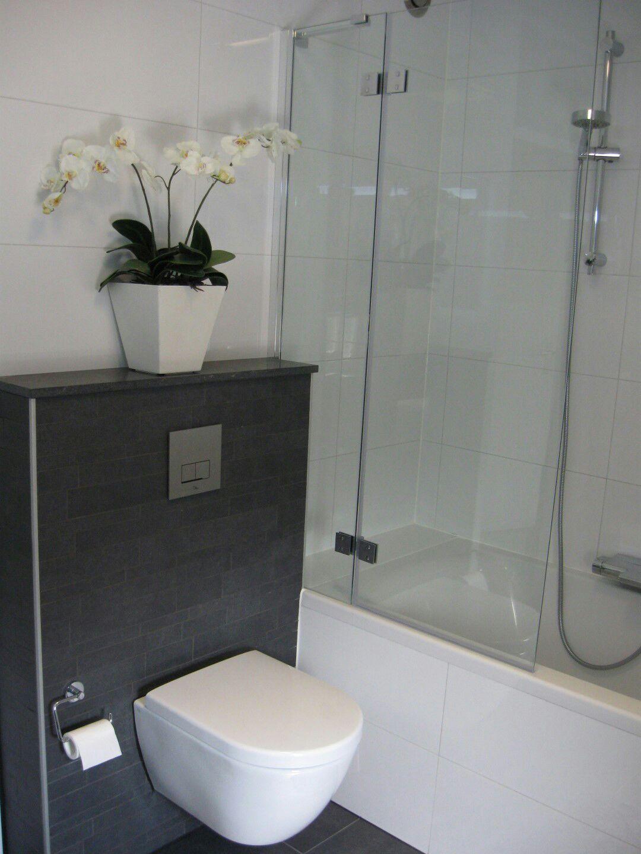Dutch Design Badkamer ~ Stucwerk, schilderwerk en badkamer renovatie  Home Service Limburg