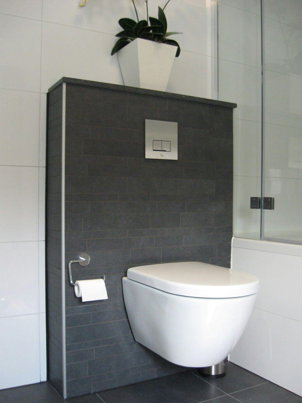 20170301 103238 kosten badkamer en toilet - Badkamer wc ...