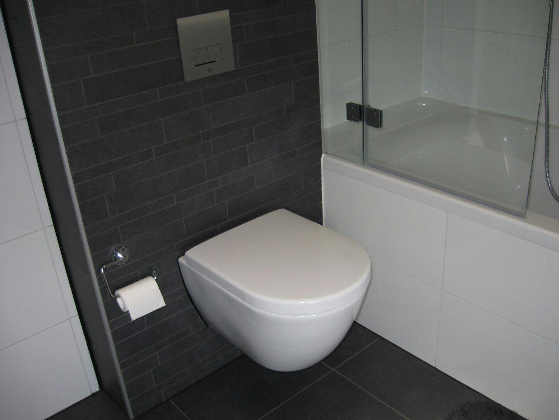 Stucwerk, schilderwerk en badkamer renovatie  Home Service Limburg