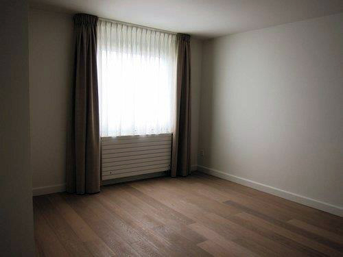 Renovatie Luxe appartement - Home Service Limburg : Home Service Limburg