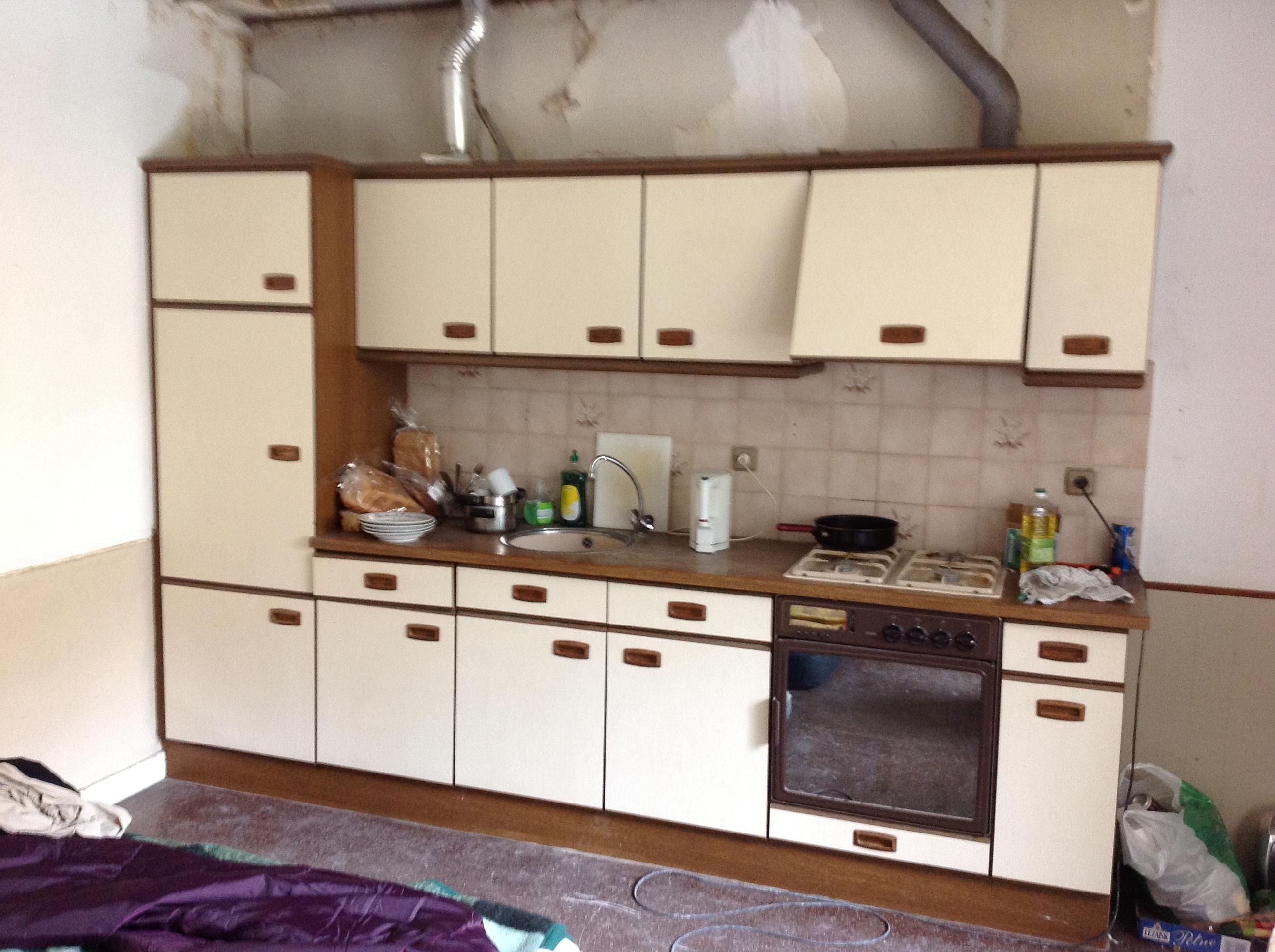 Nieuwe Badkamer Limburg ~   naar luxe woonhuis  Home Service Limburg  Home Service Limburg